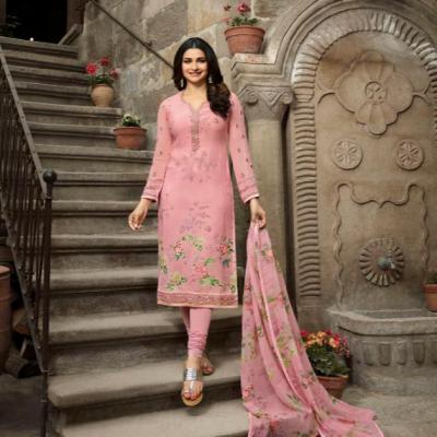 Crape-fabric-shalwar-kameez