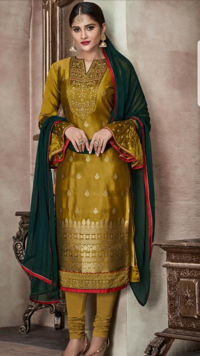 Ocassion-dress