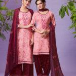 Designer-patiyala-suit