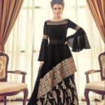 Occasion Dress Palazo
