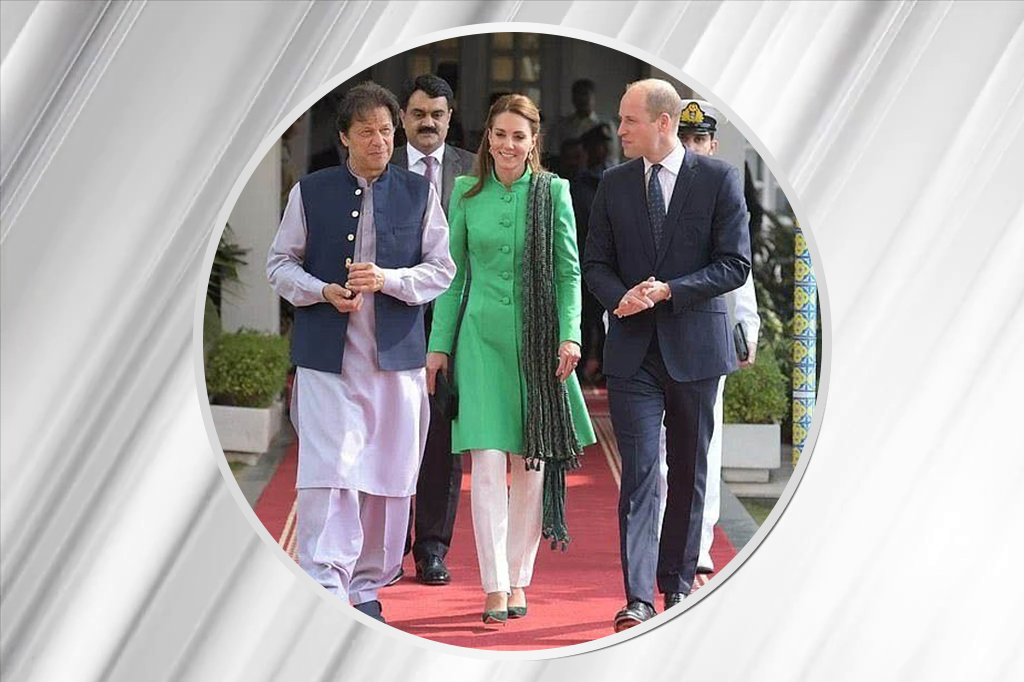 KATE-MIDDLETON-WEARS-SHALWAR-KAMEEZ-IN-PAKISTAN