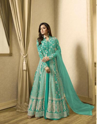 Asian-dresses-for-weddings