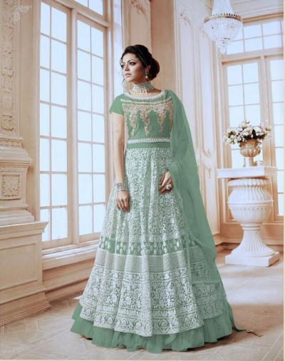 Asian-Dress-for-wedding