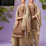 Designer-patiyala-suit