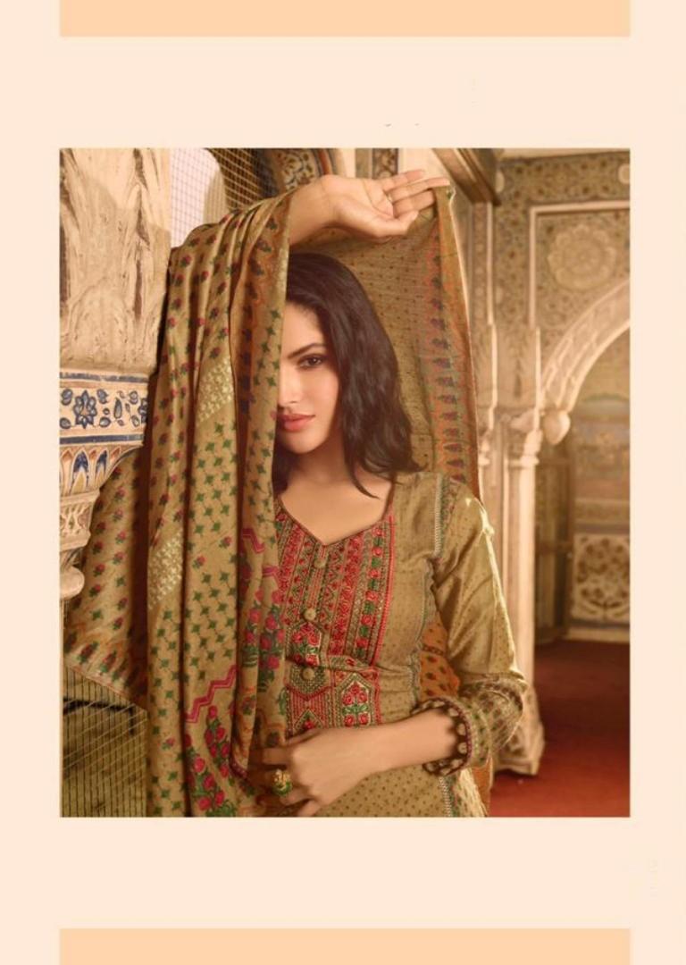 Pakistani-Shalwar-Kameez