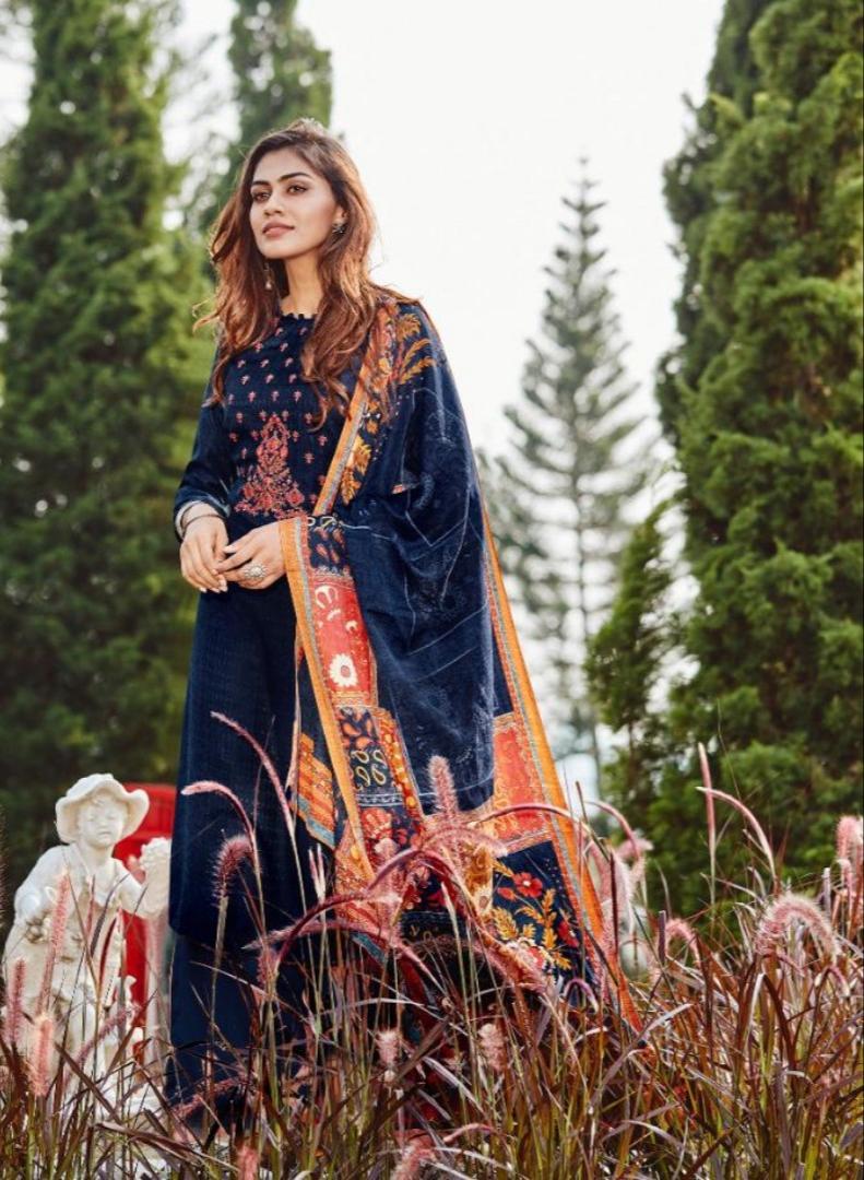 Pashmina-shalwar-kameez