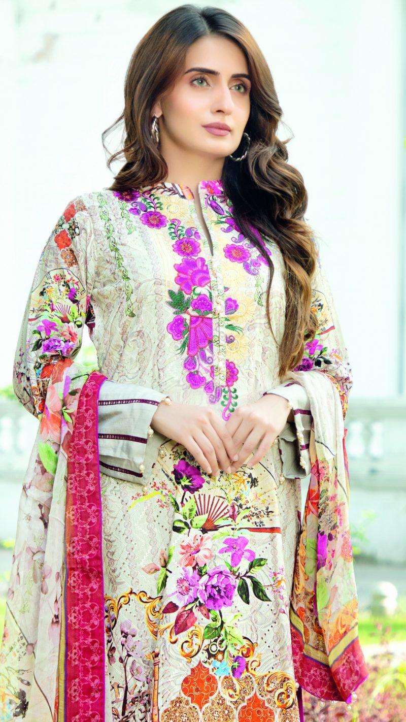shalwar-kameez