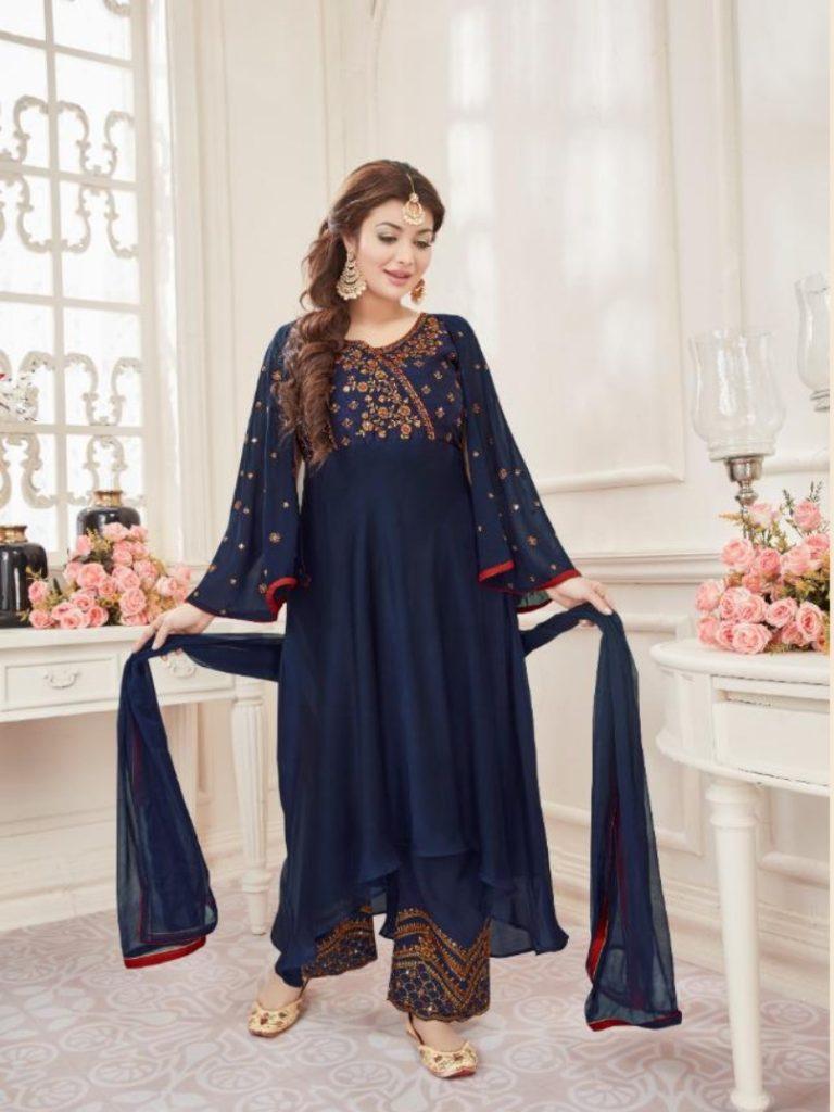 Designer-Shalwar-kameez
