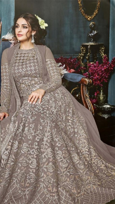 Anarkali-suit-UK