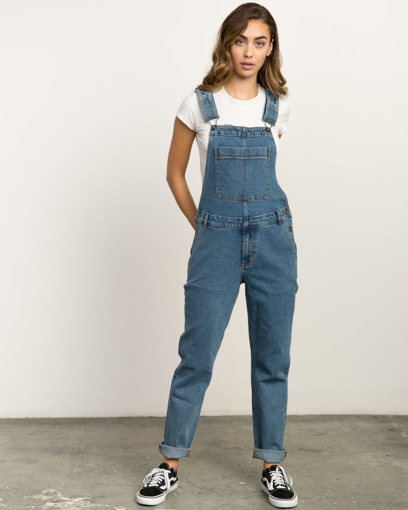 Dungarees-and-Overalls