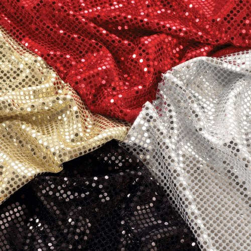 Sequins-and-shimmery-fabrics