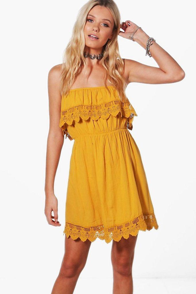 cotton-summer-dresses