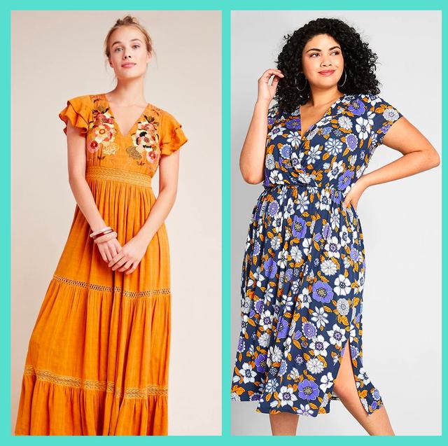 Long-Summer-Dresses-for-Women