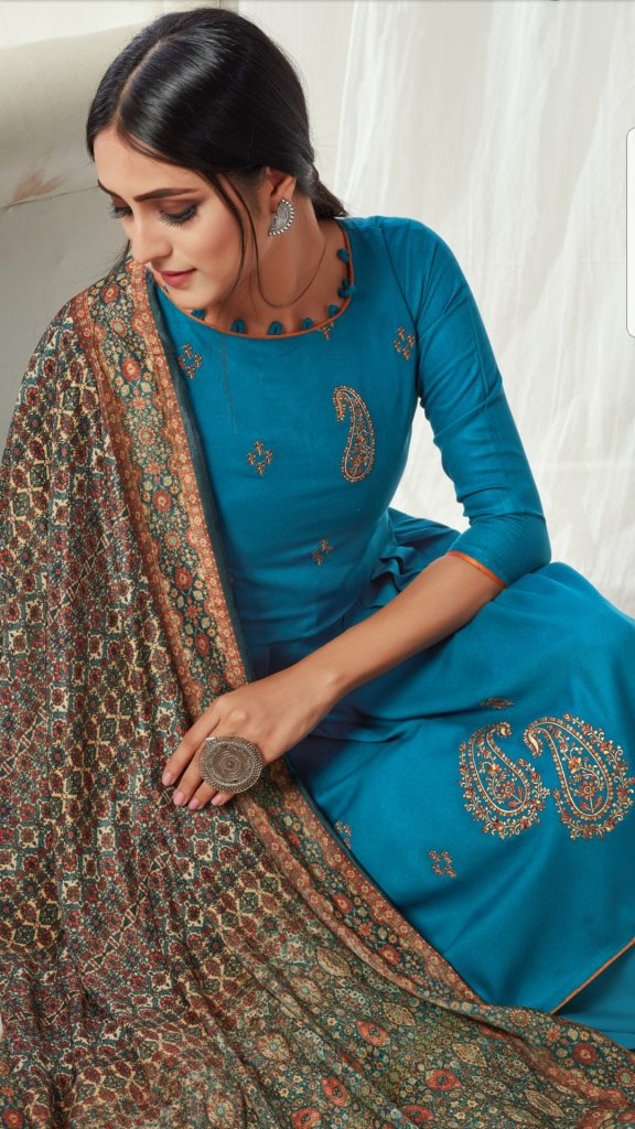 cashmere-shawl