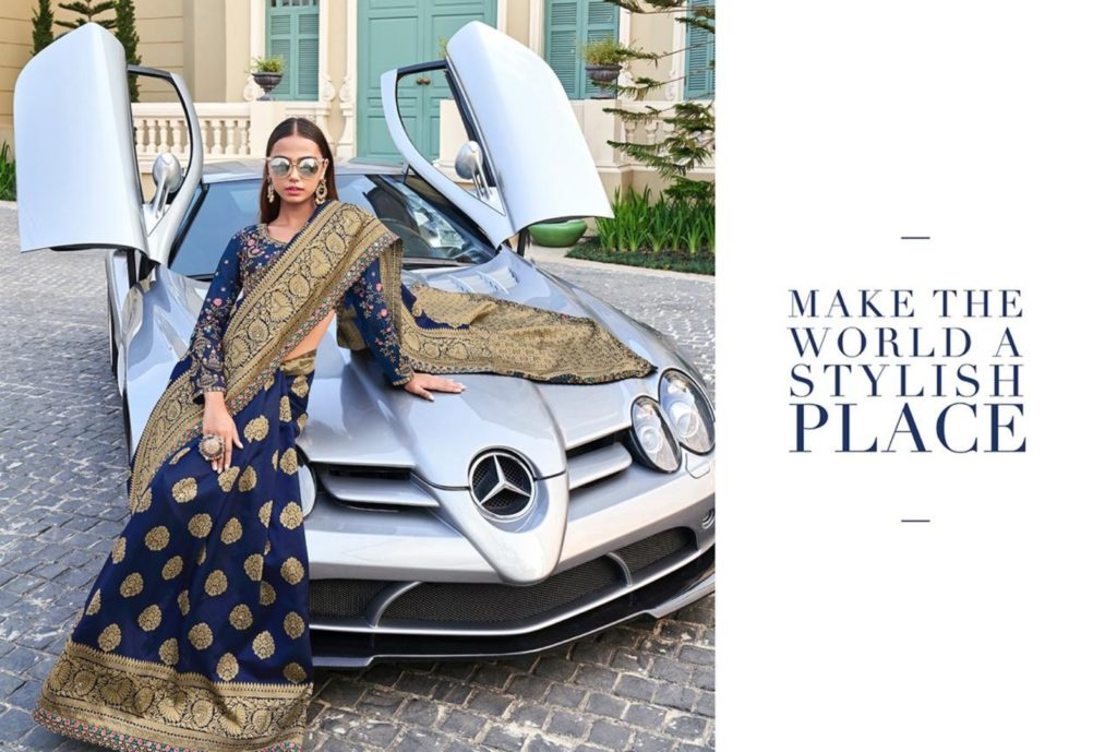 eid-collection-2020