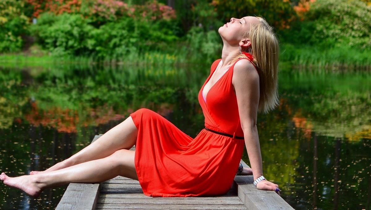Summer-dresses-for-women