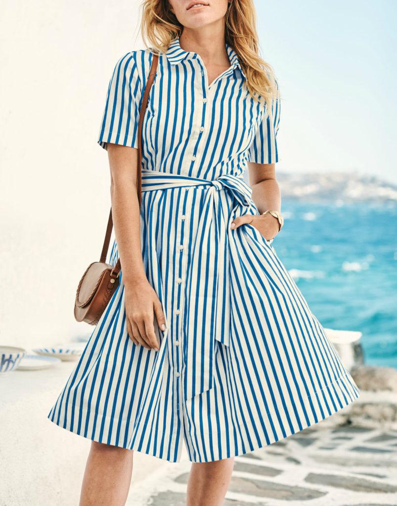 Cute-Summer-Dress-for-Women