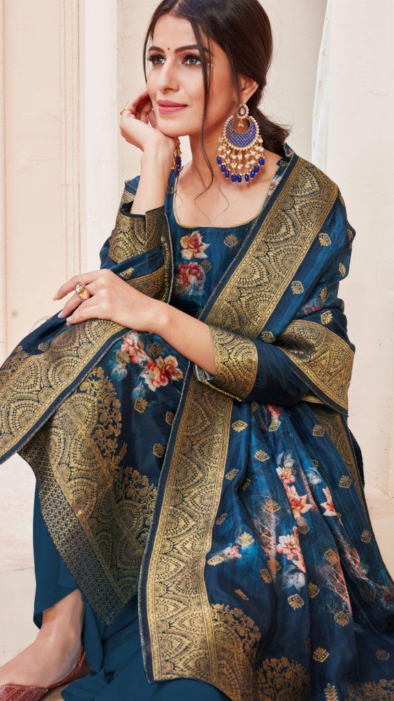 dola-silk-fabric