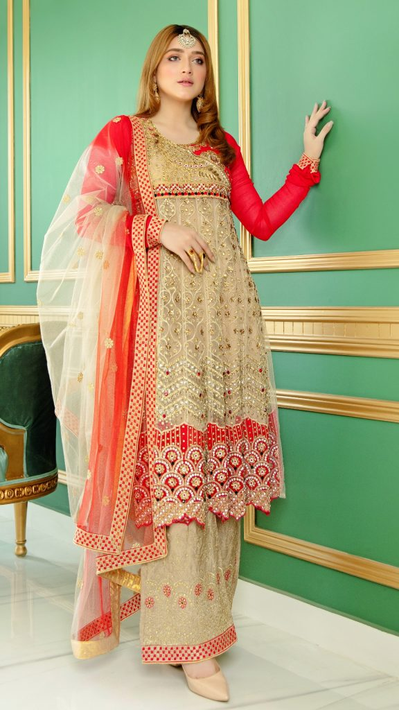 eid-dresses