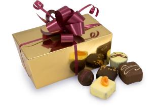 Gift ideas for women for Christmas