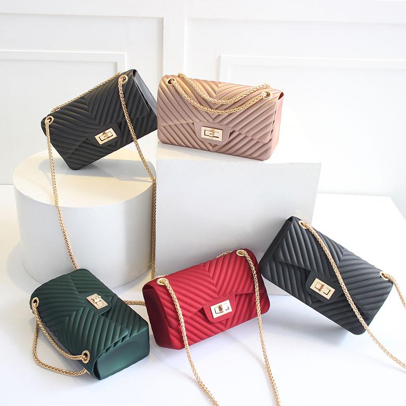 girls-handbag
