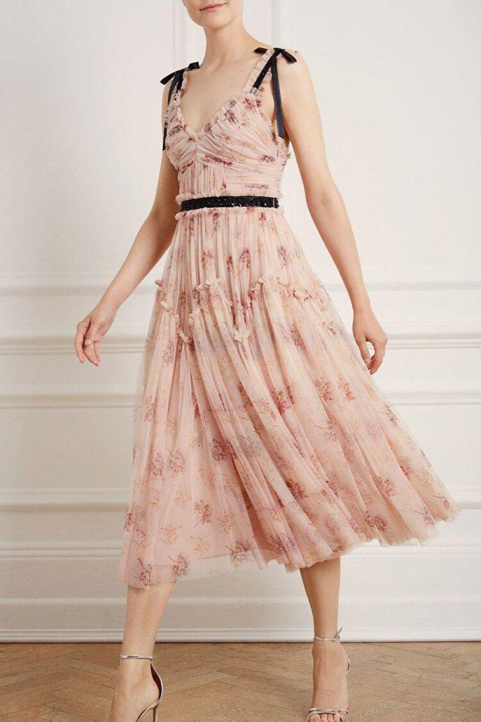 Summer-Dresses-for-Holidays