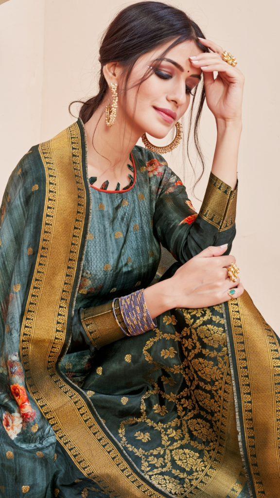 pure-dola-silk-fabric