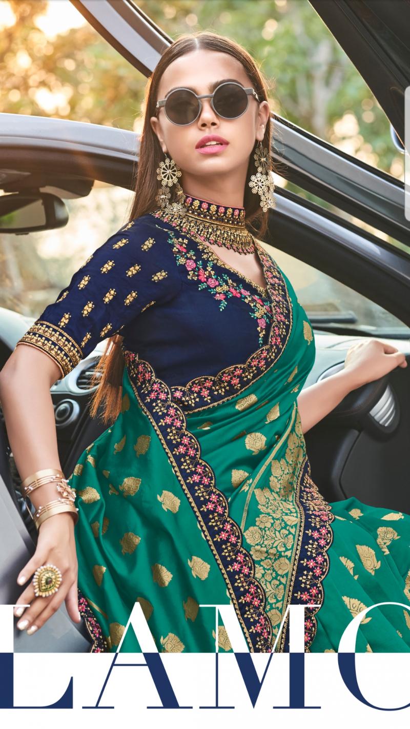 saree-dress