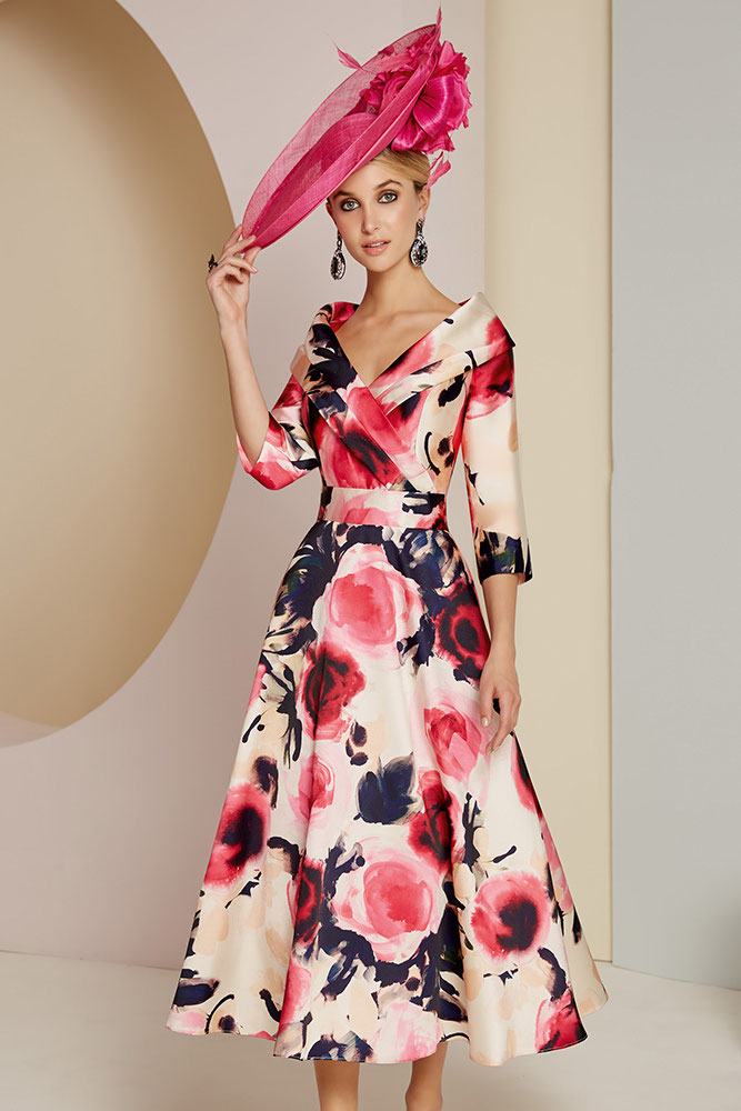Summer-Dresses-for-guest-at-wedding