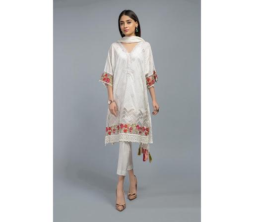 white-summer-dresses-for-women