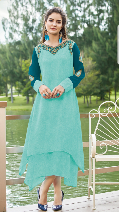 kurtis-for-women