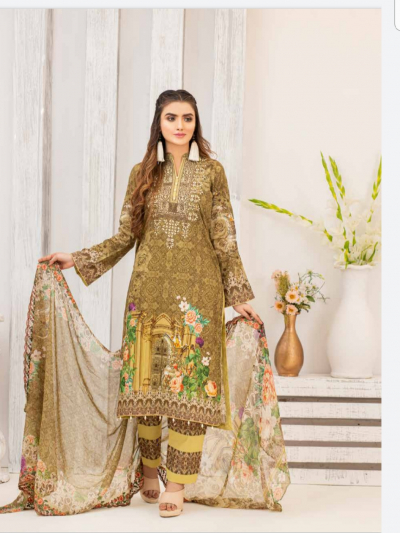Ready-made-suits-Pakistani