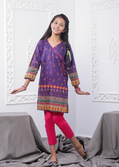 Pakistani-kids-clothes