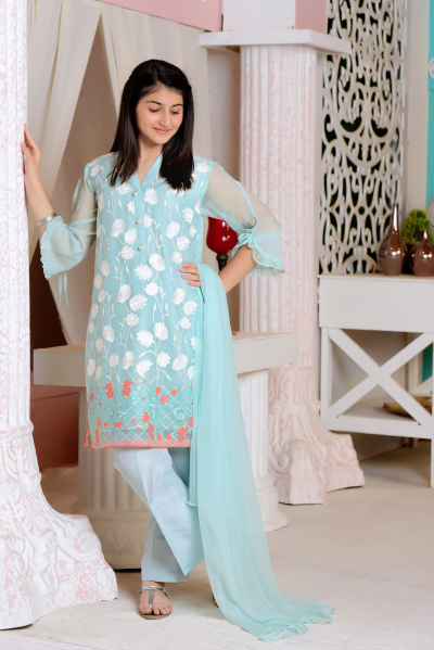 Pakistani-kids-clothing