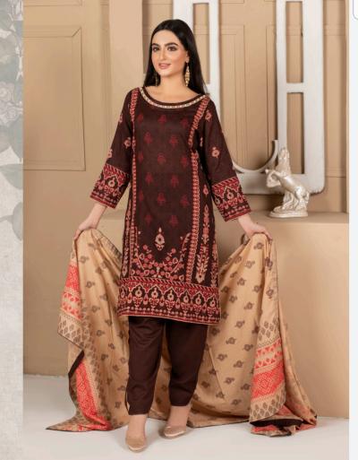 Ready-made-suits-pakistani