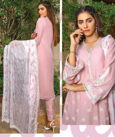 Pakistani-ready-made-suits-UK