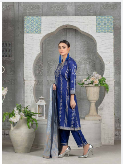 Ready-made-suits-uk