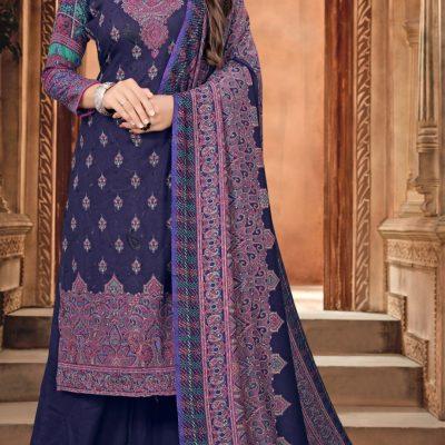 Pakistani-winter-collection-alpine-fabric
