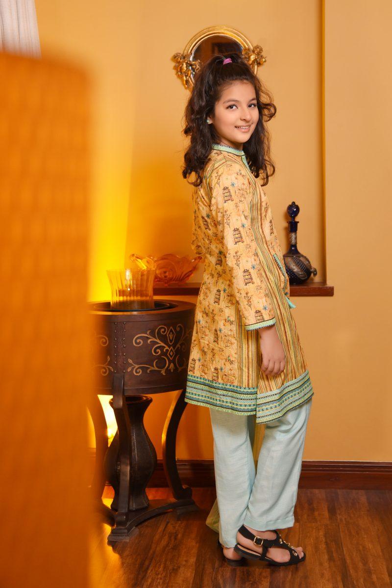 girls-dresses-Pakistani