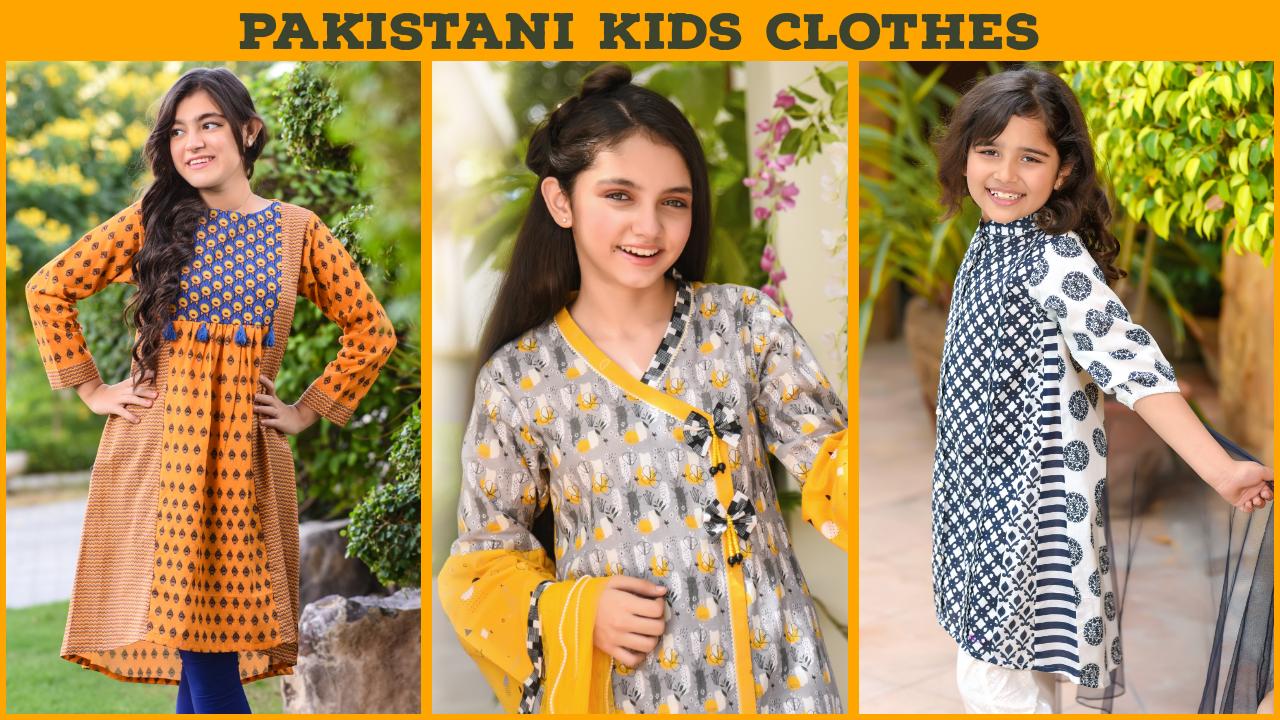 Pakistani-kids-clothes-Libas-e-Jamila
