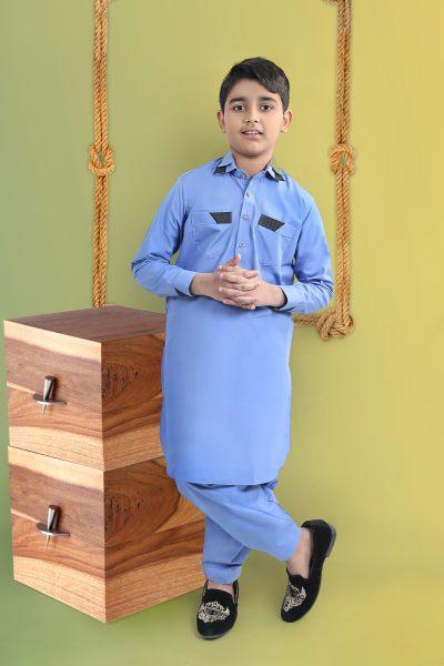 Boys-shalwar-kameez