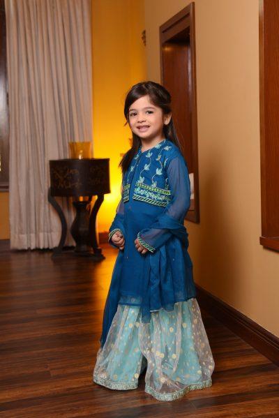 Pakistani-kids-clothing