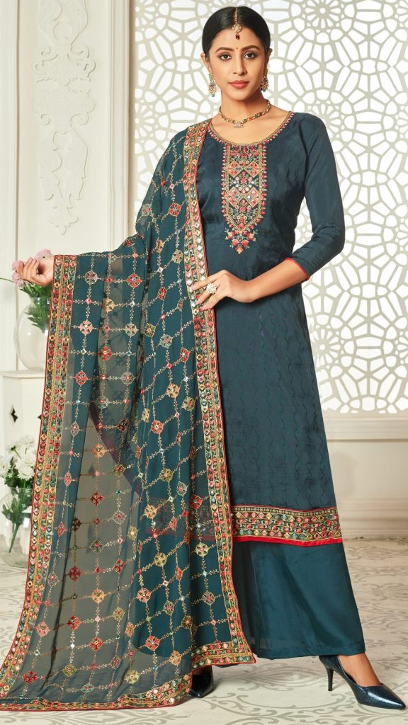 eid-clothes