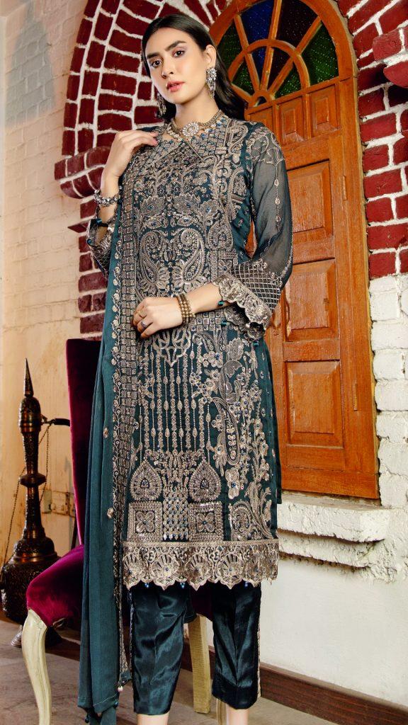eid-clothing