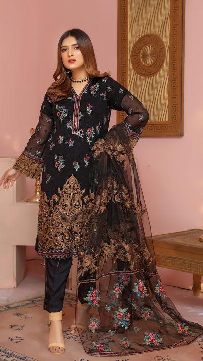 Occasion-dress