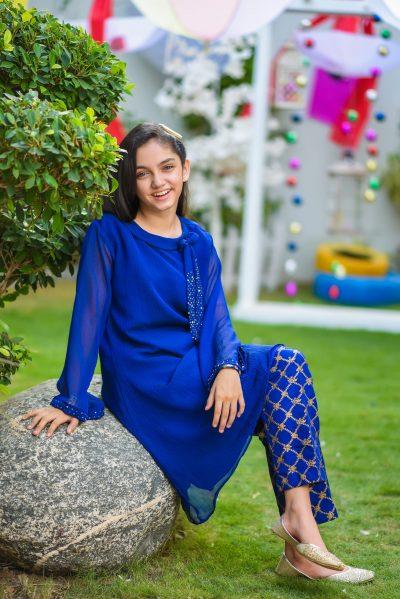 Pakistani-kids-clothes