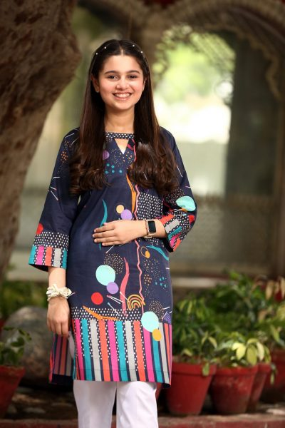 Pakistani-girls-dresses