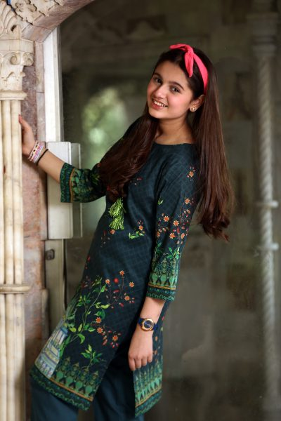 girls-dresses-Pakistani
